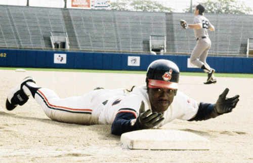 willie mays hayes.jpg