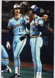 Yount and molitor.jpg